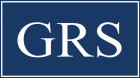 GRS Education and Training Logo